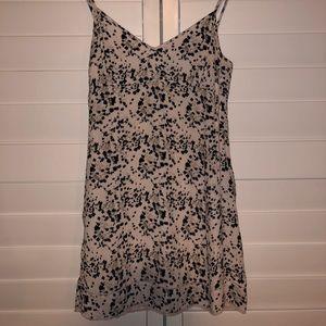 Aritzia Summer Dress!